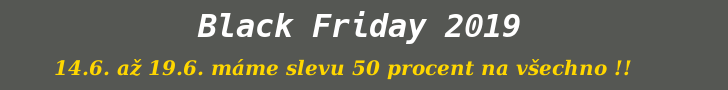 Black-Friday-2019-06-Multimediaexpo.png