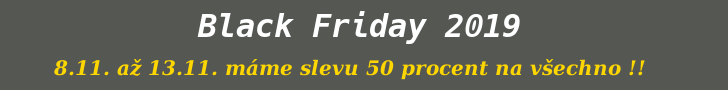 Black-Friday-2019-11-Multimediaexpo.png