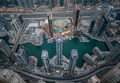 Over The Marina Area Of Dubai-TRFlickr.jpg