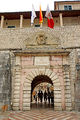 Montenegro-02359-Sea Gate-DJFlickr.jpg