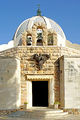 Palestine-06410-Chapel of the Angels-DJFlickr.jpg