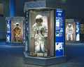 NASA space suits at JSC.jpg