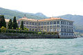 Italy-01978-Side view of the Mansion-DJFlickr.jpg