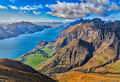 Looking Back Towards Queenstown-TRFlickr.jpg