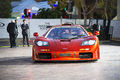 McLaren F1 with LM Spec Upgrades Flickr.jpg