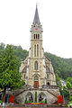 Liechtenstein-00211 - Cathedral of St. Florin-DJFlickr.jpg