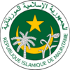 Coat of arms of Mauritania.png