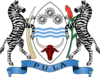 Arms of Botswana.png