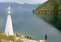 Montenegro-02340-Turski Lighthouse-DJFlickr.jpg