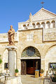 Palestine-06342-St. Catherine's Church-DJFlickr.jpg