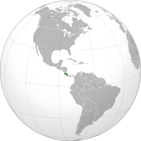 Costa Rica (orthographic projection).png