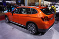 BMW - X1 sDrive 16d - Mondial de l'Automobile de Paris 2012 - 202.jpg