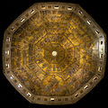 Florence baptistery ceiling mosaic 7247px.jpg