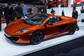 McLaren MP4-12C Spider - Mondial de l'Automobile de Paris 2012 - 001.jpg