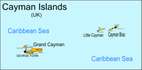 Cayman Islands Map.png