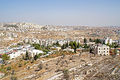 Palestine-06316-West Bank-DJFlickr.jpg