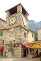 Montenegro-02370-Clock Tower-DJFlickr.jpg