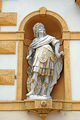 Austria-00982 - Mars-Roman God of War-DJFlickr.jpg