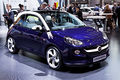 Opel - Adam - Mondial de l'Automobile de Paris 2012 - 001.jpg