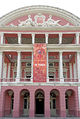 Opera House Entrance-DSC00046-DJFlickr.jpg