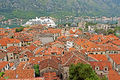 Montenegro-02418-Old Town View-DJFlickr.jpg