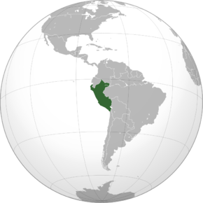 Peru (orthographic projection).png