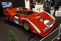 Paris - Retromobile 2012 - Ferrari 712 Can Am - 1971 - 001.jpg