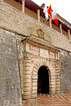 Montenegro-02353-Sea Gate-DJFlickr.jpg