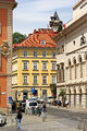 Austria-01035-Clock Tower-Flickr.jpg