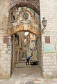 Montenegro-02410-Entrance Fortress-DJFlickr.jpg