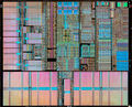AMD-250nm-K6-Model9-(sharptooth)-(cpuid591)-AMD-K6-III-450AHX.jpg