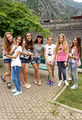 Montenegro-02438-Lots of Smiles-DJFlickr.jpg