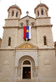 Montenegro-02430-St. Nicholas' Church-DJFlickr.jpg