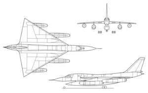 B-58 3view.png