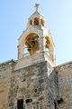 Palestine-06320-Nativity Church-DJFlickr.jpg